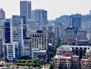 Portland Neighbourhood Energy Utility Feasibility Studies