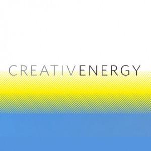 Creative Energy Fuel Switch