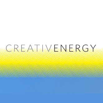 creative-energy-post