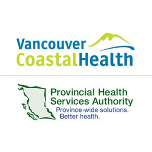 Vancouver Hospitals