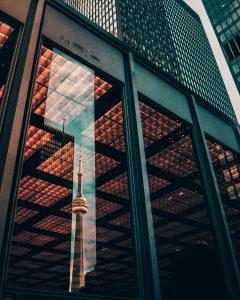 City of Toronto District Energy Framework
