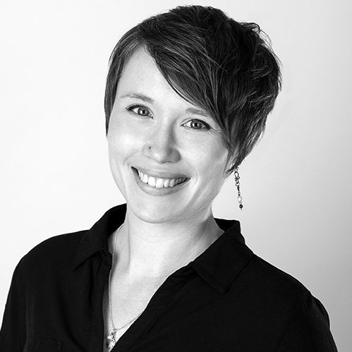 Sonja Wilson